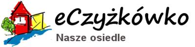 eczyzkowko logo