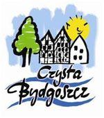 logo_czysta_bydgoszcz