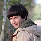 Monika Grzegorczyk