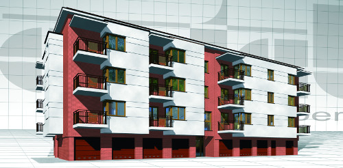 informator 20141022 nowe budynki 02