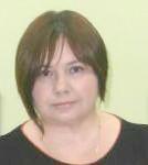 Hanna Szczęśniak