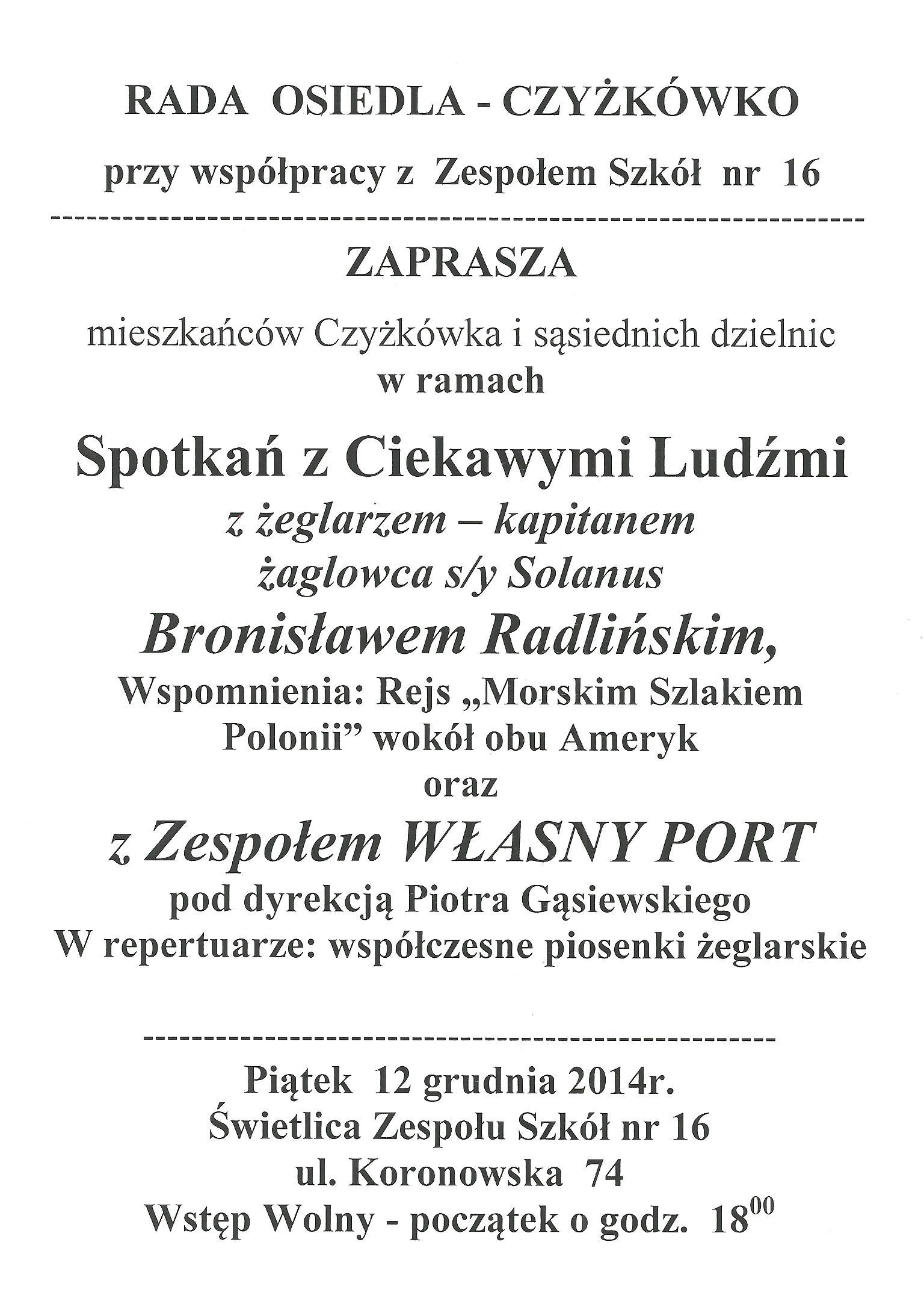 ro_20141202_spotkanie_01