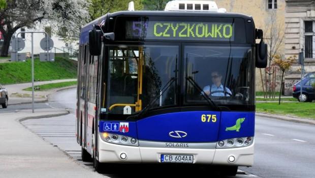 aktualnosci_20160102_autobus83_01