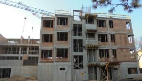 budowa_bloku_01