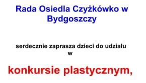 ro_20161125_konkursplastyczny_01
