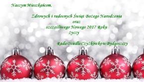ro_20161221_zyczenia_01