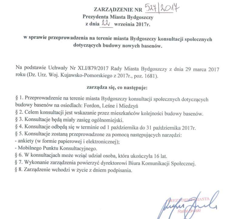 ro_20170927_konsultacjebasen_01